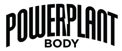 www.powerplantbody.com